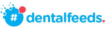 dental-feeds_logo