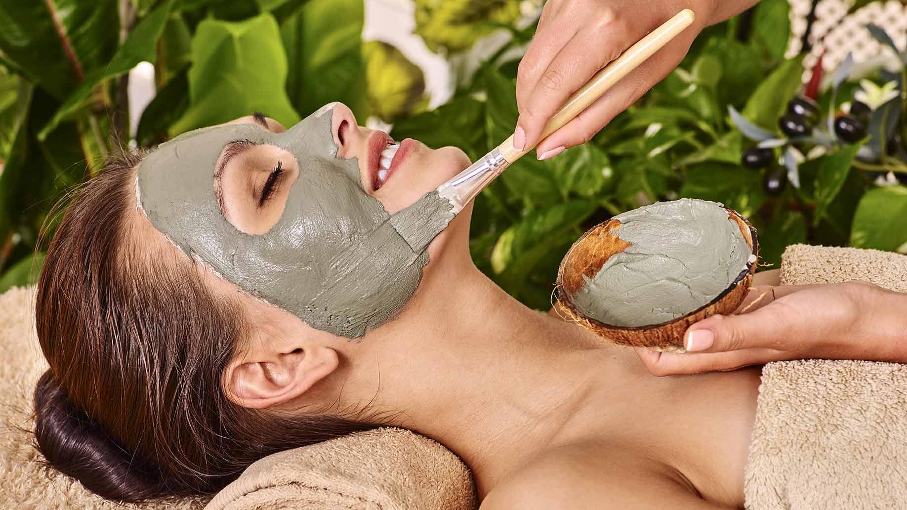 Health good reasons to start using facial masks using facial masks provides a deep cleansing solutioingenieria Choice Image